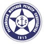 Medcomms Russian Maritime Registry of Shipping